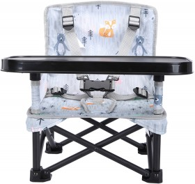 Portable-Booster-Chair on sale