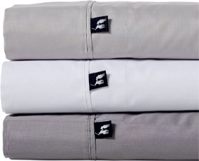 Polo-1300-Thread-Count-Cotton-Rich-Sheet-Set on sale