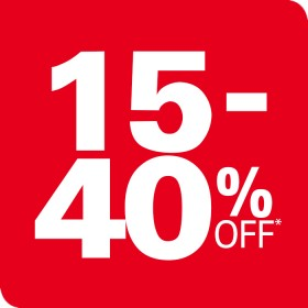 15-40-off-All-Electrical on sale