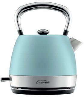 Sunbeam-London-Collection-Assorted-Kettles on sale