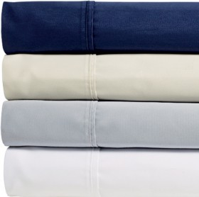 Ardor-2500-Thread-Count-Cotton-Rich-Sheet-Set on sale