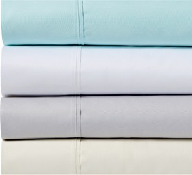 Ardor-1500-Thread-Count-Cotton-Rich-Sheet-Set on sale