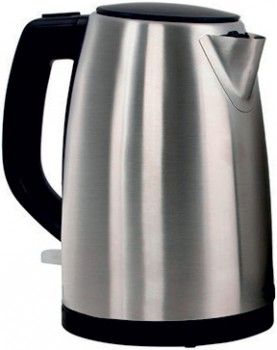 Smith-Nobel-Kettle-Stainless-Steel on sale
