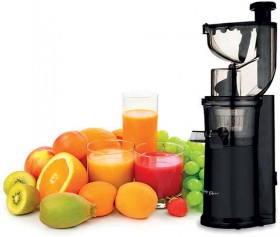 Healthy-Choice-Slow-Juicer on sale