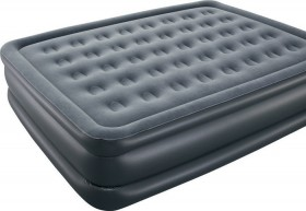 Double-High-240V-Queen-Airbed on sale