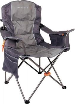 Wanderer-Premium-Cooler-Arm-Chair on sale