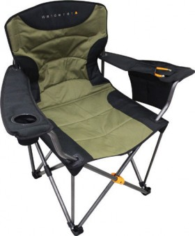 Wanderer-Tour-Extreme-Quad-Fold-Chair on sale