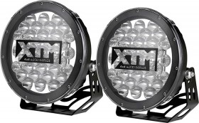 XTM-9-LED-Driving-Lights on sale