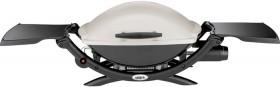 Weber-Q2000 on sale