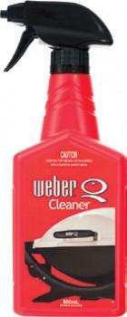 Weber-BBQ-Cleaner on sale