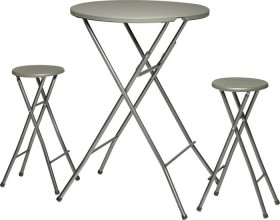 Coleman-Bar-Table-Stool-Pack on sale