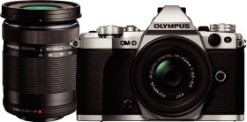 Olympus-OM-D-E-M5-Mark-II on sale