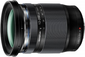 Olympus-M.Zuiko-ED-12-200mm-f3.5-6.3-Travel-Lens on sale