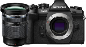 Olympus-OM-D-E-M1-Mark-II on sale