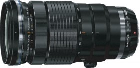 Olympus-M.Zuiko-40-150mm-f2.8-Telephoto-PRO-Lens on sale