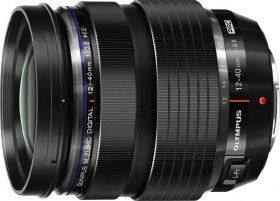 Olympus-M.Zuiko-12-40mm-f2.8-PRO-Lens on sale