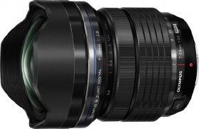 Olympus-M.Zuiko-7-14mm-f2.8-Landscape-PRO-Lens on sale