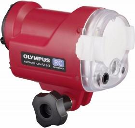 Olympus-UFL-3-Underwater-Flash on sale