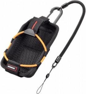 Olympus-CSCH-123-Sport-Holder on sale