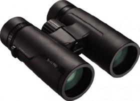 Olympus-8x42-PRO-Binoculars on sale
