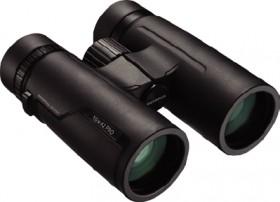 Olympus-10x42-PRO-Binoculars on sale