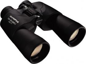 Olympus-10x50-DPS-I-Standard-Binoculars on sale