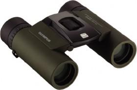 Olympus-8x25-WP-II-Compact-Binoculars on sale