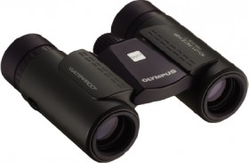 Olympus-10x21-RC-II-WP-Compact-Binoculars on sale