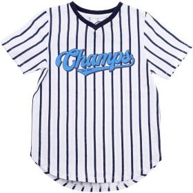 K-D-Baseball-Tee on sale