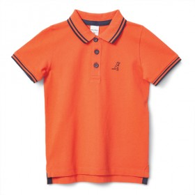 Brilliant-Basics-Boys-Shirts on sale