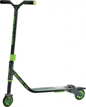858-Jumpro-Scooter-Green on sale