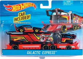 Hot-Wheels-Super-Rigs on sale