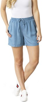 Denim-1964-Co.-Soft-Shorts on sale
