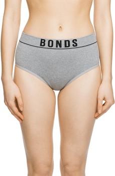 NEW-Bonds-Womens-Retro-Rib-Briefs on sale
