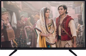 JVC-40-Inch-FHD-TV on sale