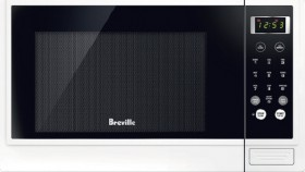 Breville-Microwave-34-Litre-1100W on sale