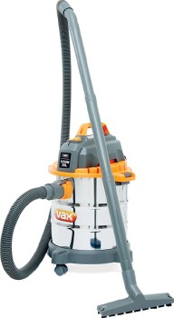 Vax-Wet-and-Dry-Vacuum on sale
