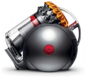 Dyson-Big-Ball-Origin on sale