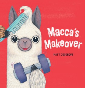 NEW-Maccas-Makeover on sale