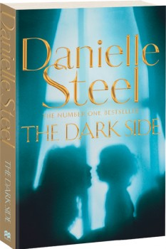 NEW-The-Dark-Side on sale