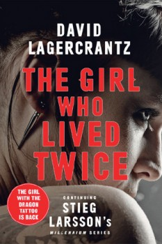 NEW-The-Girl-Who-Lived-Twice on sale