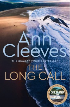 NEW-The-Long-Call on sale