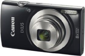 Canon-IXUS185-Black on sale
