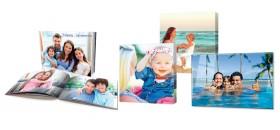 Big-W-Photos on sale