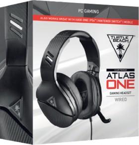 Turtle-Beach-Atlas-One-Headset on sale