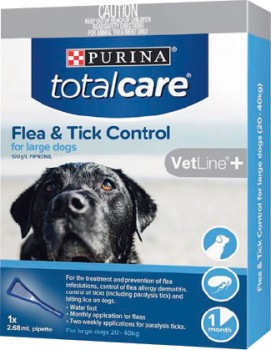 30-off-Totalcare-Flea-and-Worming-Range on sale
