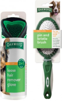 30-off-Oakwood-Grooming-Range on sale