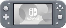 NEW-Nintendo-Switch-Lite-Console-Grey on sale