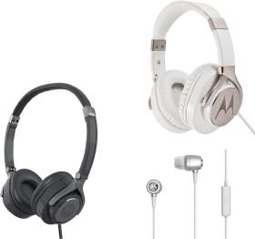 40-off-All-Motorola-Headphones on sale