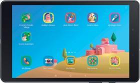 Samsung-Galaxy-Tab-A-8-Wifi-2019 on sale